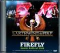 EW & F Earth Wind & Fire アース・ウィンド・アンド・ファイア/DE,USA 2016