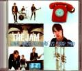 Jam,The ザ・ジャム/MN,USA 1980