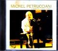 Michel Petrucciani ミシェル・ペトルチアーニ/Italy 1991