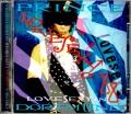 Prince プリンス/Germany 1988