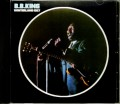 B.B. King B.B. キング/Ca,USA 1967