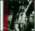 Ramones ラモーンズ/Ny,USA 1972 & more