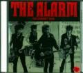 Alarm アラーム/Ca,USA 1988
