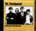 Dr. Feelgood ドクター・フィールグッド/Mi,USA 1976