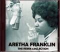 Aretha Franklin アレサ・フランクリン/Rare Unreleased Works
