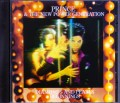 Prince プリンス/Studio Recordings and Outtakes 1990