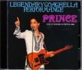 Prince プリンス/Ca,USA 2008