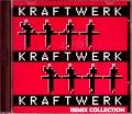 Kraftwerk クラフトワーク/Rare Unreleased Works