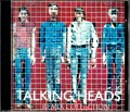 Talking Heads トーキング・ヘッズ/Rare Unreleased Works