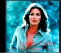 Lynda Carter リンダ・カーター/Rare Unreleased Works