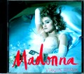 Madonna マドンナ/Like a Virgin Rare Unreleased Works