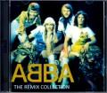 ABBA アバ/Rare Unreleased Works