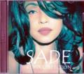 Sade シャーデー/Rare Unreleased Works
