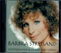 Barbra Streisand バーブラ・ストライザンド/Rare Unreleased Works