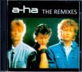 a-ha アーハ/Rare Unreleased Works