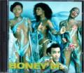 Boney M. ボニー・M/Rare Unreleased Works