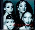 Sister Sledge シスター・スレッジ/Rare Unreleased Works