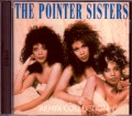 Pointer Sisters ポインター・シスターズ/Rare Unreleased Works