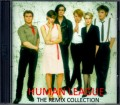 Human League ヒューマン・リーグ/Rare Unreleased Works