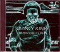 Quincy Jones クインシー・ジョーンズ/Rare Unreleased Works