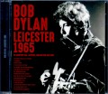 Bob Dylan ボブ・ディラン/England,UK 1965
