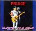 Prince プリンス/Holland 2011