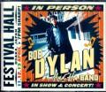 Bob Dylan ボブ・ディラン/Osaka,Japan 2016 3Days