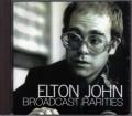 Elton John エルトン・ジョン/Rarities 1969-1990