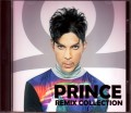 Prince プリンス/Rare Unreleased Works