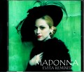 Madonna マドンナ/Evita Rare Unreleased Works
