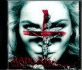 Madonna マドンナ/Animal Rare Unreleased Works