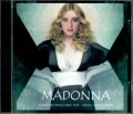 Madonna マドンナ/Rare Unreleased Works 1982-1991