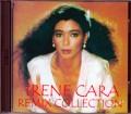 Irene Cara アイリーン・キャラ/Rare Unreleased Works