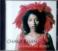 Chaka Khan チャカ・カーン/Rare Unreleased Works