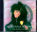 Donna Summer ドナ・サマー/Rare Unreleased Works Vol.1