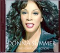 Donna Summer ドナ・サマー/Rare Unreleased Works Vol.2