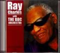Ray Charles レイ・チャールズ/Scotland 1999