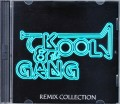 Kool & the Gang クール・アンド・ザ・ギャング/Rare Unreleased Works