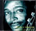 George Benson ジョージ・ベンソン/Rare Unreleased Works