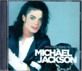 Michael Jackson マイケル・ジャクソン/Rare Unreleased Works & Megamix