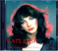 Kate Bush ケイト・ブッシュ/Rare Unreleased Works Vol.2