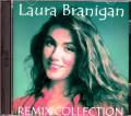 Laura Branigan ローラ・ブラニガン/Rare Unreleased Works