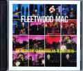 Fleetwood Mac フリートウッド・マック/Texas,USA 2015