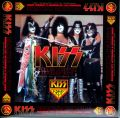 Kiss キッス/Tokyo,Japan 1977 Afternoon & Evening Show Complete