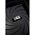 (007Shop) 007 スペクター スペシャルエディション : スペクター オクトパスリング