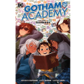 DC コミックス : GOTHAM ACADEMY TP VOL 03 YEARBOOK