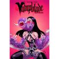 Vampblade Volume 2 TP