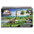 (マテル) ジュラシックワールド レガシーコレクション : ブラキオサウルス(国内版)