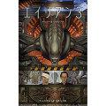 エイリアン3 オリジナル・スクリプト 翻訳コミック (限定カバー版)