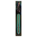 (ノーブルコレクション) ファンタスティックビースト ノーベルコレクション プロップレプリカ : ニュート・スキャマンダーの杖